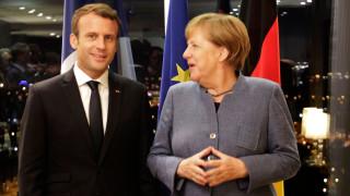 На Балканите: Стабилокрацията не бива да поглъща демокрацията