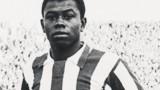 Бившият футболист на Атлетико Мигел Джоунс загуби битката с коронавируса