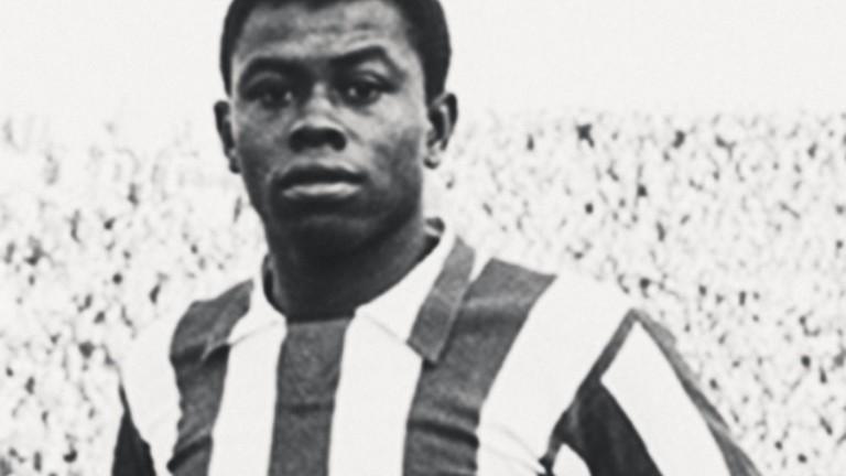Бившият футболист на Атлетико (Мадрид) Мигел Джоунс загуби битката с
