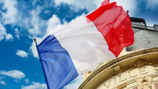 За първи път от 2008 г. Франция изпълни изискването на ЕС за бюджетния дефицит