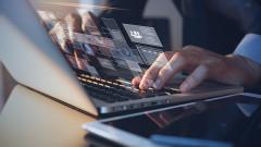 Как да намалите разходите за софтуер, без да правите компромис с качеството