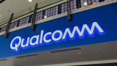 UBS: Apple е платила между $5 милиарда и $6 милиарда на Qualcomm