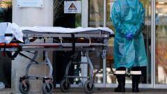 Франция не изключва втора пандемична вълна след 11 май