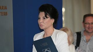 Патриотите не видяха конфликт около Султанка Петрова