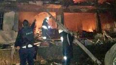 Петима загинали и десетки ранени при взрив на кола бомба в Диарбекир
