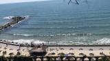 Германските туроператори анулираха почивките до България за май и юни