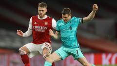 Английската преса срина със земята клубовете от Европейската Суперлига