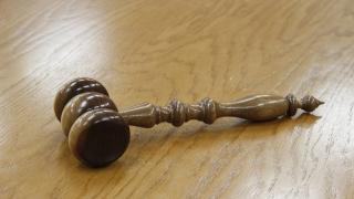 Осъдиха обвинените за подкуп бивши инспектори от БАБХ-Пловдив