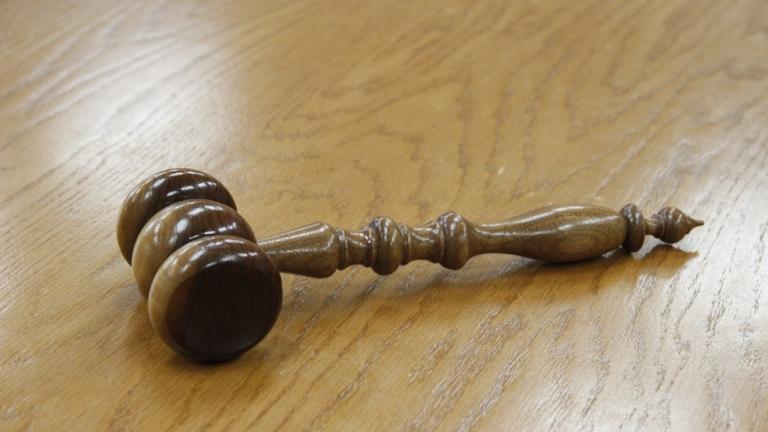 Съдът отмени наредба от 2014 г. за адвокатските възнаграждения