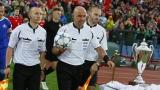 Станислав Тодоров или Никола Попов получават наряд за Левски - ЦСКА