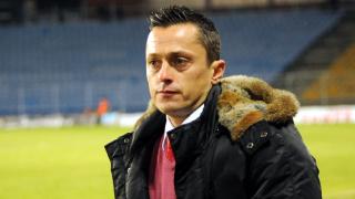 Христо Янев подаде оставка!