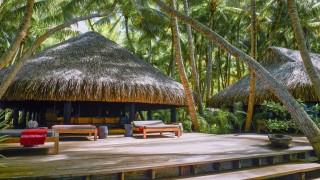 Да си купиш собствен екзотичен рай за $39 000 000 (СНИМКИ)