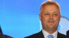 Щабът на Цачева обвини БСП и Радев в дезертьорство