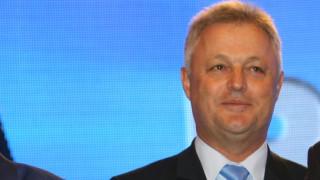 Координаторът на ГЕРБ за Добричко е в готовност за оставка