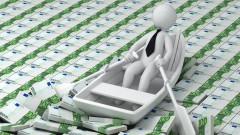 Руски олигарси са укрили $47 млрд. на Вирджинските и Каймановите острови