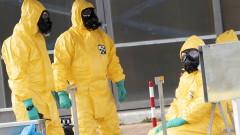 40 000 са заразените в Китай от новия коронавирус