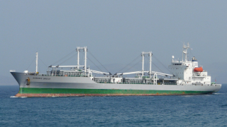 Гърция разполага с най-скъпия търговски флот в света