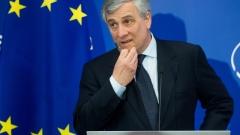 Това не е добър ден за Европа, констатира шефът на Европарламента