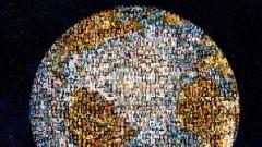 Колко тежи човешкото присъствие на Земята?