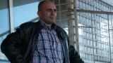 Босът на Монтана потвърди ТОПСПОРТ: Водим разговори с Левски за Бари, искат го и други отбори