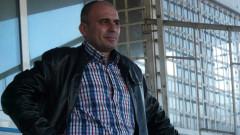 Румен Панайотов: Всеки мач за нас е финал