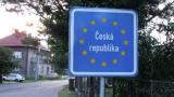 Вече над 50 хил. чехи искат референдум за излизането на Чехия от ЕС