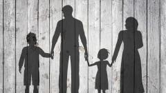 Как безпаричието се отразява на гените ни
