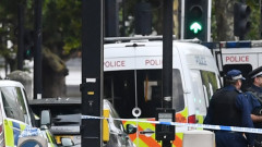 Полицията на Лондон: Няма терористичен акт