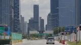 Как продажбите на жилища в Сингапур скочиха със 75% през май?