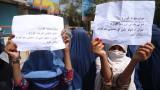 70 загинали и ранени при нови боеве в Афганистан