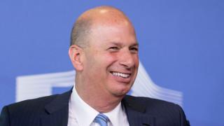 Държавният департамент не разреши на посланика в ЕС да даде показания пред Конгреса