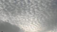 Облачността се разраства, очакват се дъждове и гръмотевици