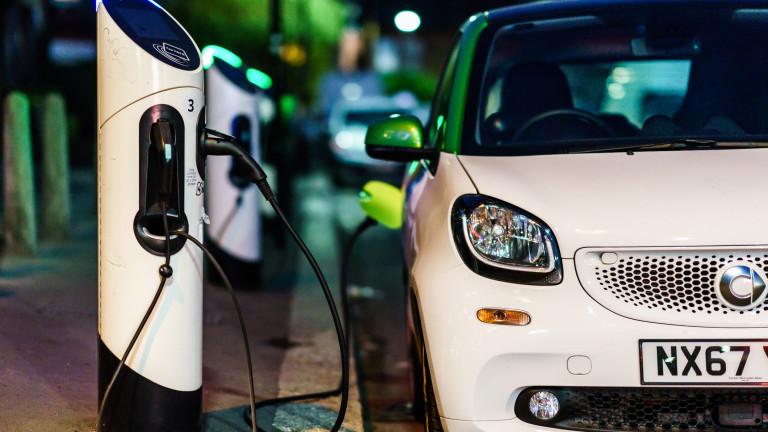 Как да удължим живота на батерията на електромобила