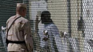 Още трима се спасиха от Гуантанамо