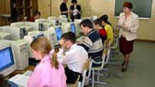 Учат безработни на чужди езици в русенско