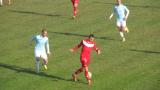 Дунав пак ликува, взе и Купата на аматьорската лига