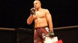 Камен Георгиев коментира една от най-големите бойни галавечери за годината - UFC 214!