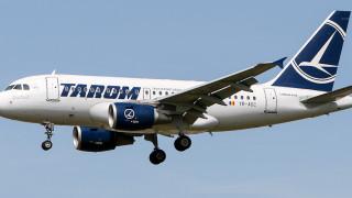Румънска авиокомпания ще лети от Ереван до Одеса