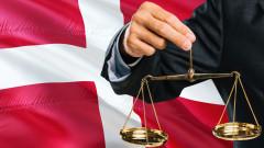 Трима иранци отиват на съд в Дания по обвинения за тероризъм