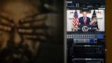 Тръмп призова световните лидери да поставят своите страни на първо място