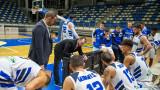 Рилски спортист с лесен успех срещу младия тим на Черно море