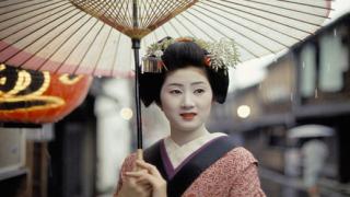 """Инфлацията в Япония """"се катери"""" нагоре"""