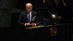 САЩ обещават да удвоят помощта за развиващите се страни относно климатичните промени