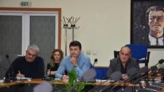 4 млн. отделя Община Ловеч за боклука през 2020 година