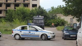 Побойниците от Ботунец остават в ареста