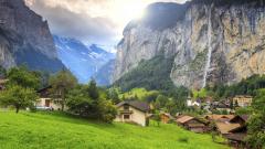 Швейцарска компания направи часовник от сирене за 1 милион франка