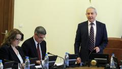 Правителството одобри промени в Надзора на НОИ