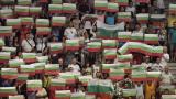 Сериозно българско присъствие се очаква в Полша