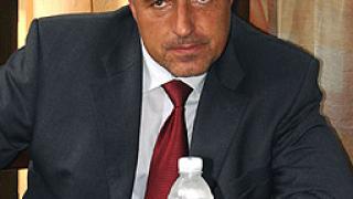 Борисов: Стига слухове, изчакайте събитията