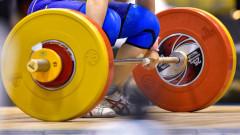 В Океания ще се проведе турнир по вдигане на тежести с опити у дома
